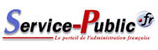Service-Public.fr